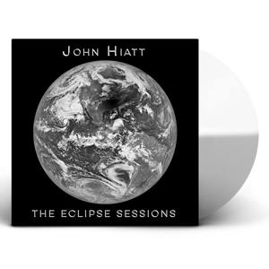 Foto von The Eclipse Sessions (ltd. col. edition)