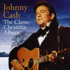 Foto von The Classic Christmas Album