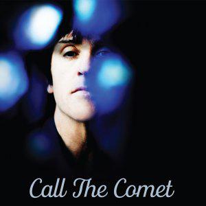 Foto von Call The Comet