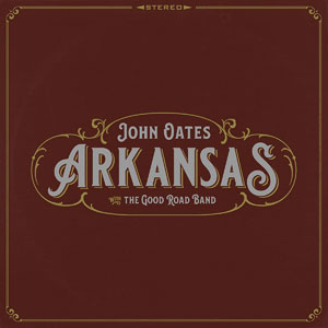 Foto von Arkansas