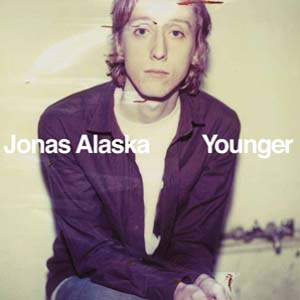 Cover von Younger