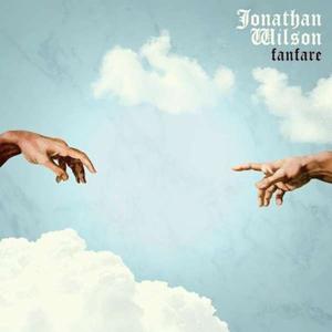 Foto von Fanfare