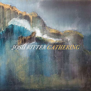 Foto von Gathering (ltd. col. vinyl)