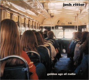Foto von Golden Age Of Radio