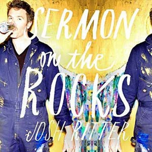 Cover von Sermon On The Rocks (ltd. DeLuxe Edition)