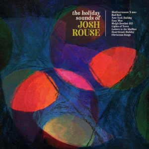 Cover von The Holiday Sounds Of