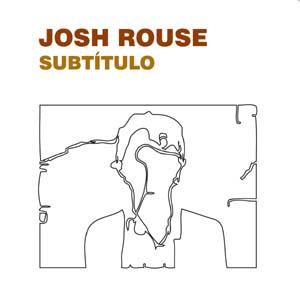 Cover von Subtitulo