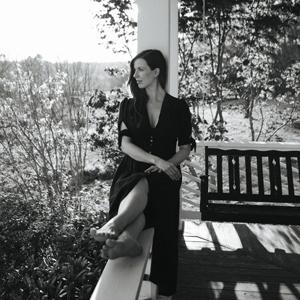 Foto von Front Porch