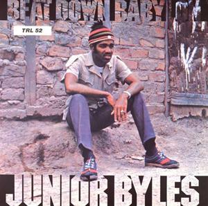 Foto von Beat Down Babylon