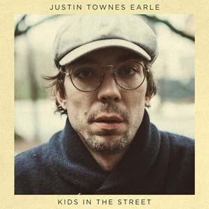 Foto von Kids In The Street