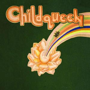 Foto von Childqueen