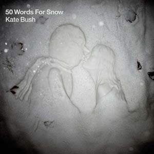 Foto von 50 Words For Snow