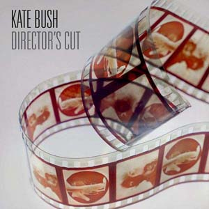 Foto von Director's Cut (DeLuxe Edition)