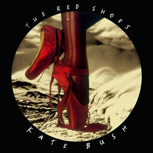 Cover von The Red Shoes (2018 Remaster)