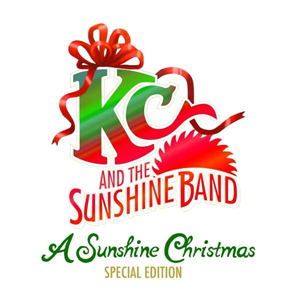 Cover von A Sunshine Christmas (Special Edition)