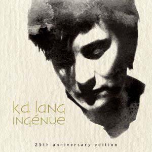 Foto von Ingénue (25th Anniversary Edition)