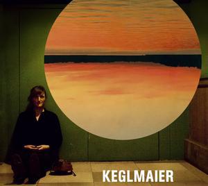 Foto von Keglmaier