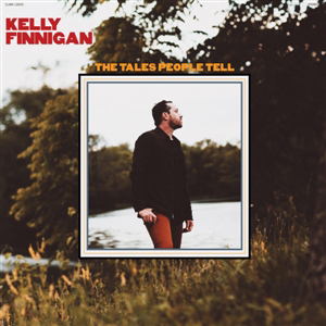 Cover von The Tales People Tell