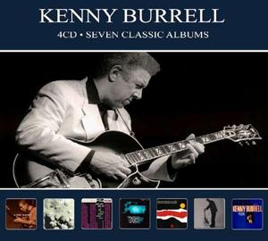 Foto von 7 Classic Albums