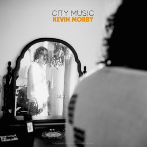 Cover von City Music