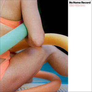 Cover von No Home Record