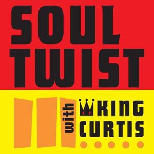 Foto von Soul Twist