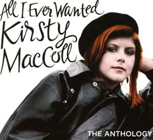 Foto von All I Ever Wanted: The Anthology