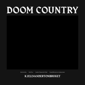 Foto von Doom Country