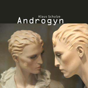 Foto von Androgyn (Bonus Edition)
