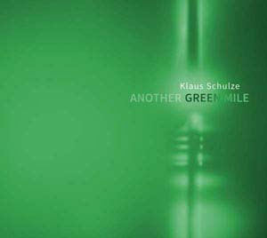 Foto von Another Green Mile (Bonus Edition)