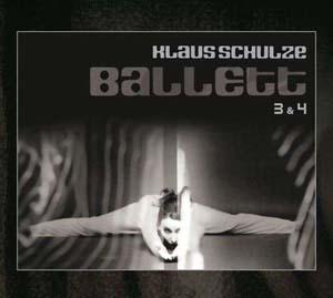 Foto von Ballett 3 & 4 (Bonus Edition)