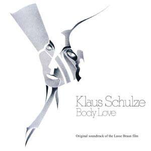 Foto von Body Love (Bonus Edition)