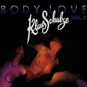 Foto von Body Love Vol. 2 (rem.)