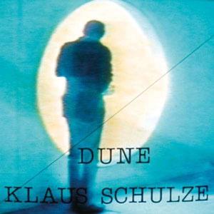Foto von Dune (rem.)