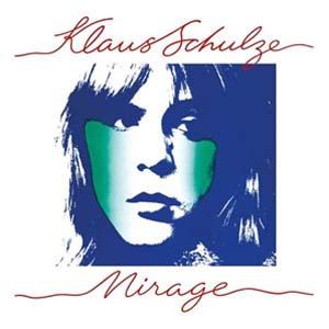 Cover von Mirage (40th Anniversary Edition)