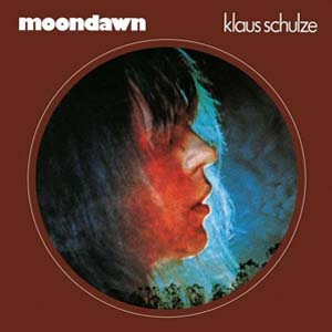 Foto von Moondawn (expanded)