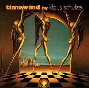 Foto von Timewind (expanded)