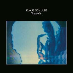 Foto von Trancefer (Live '83/rem.)