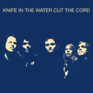 Cover von Cut The Cord