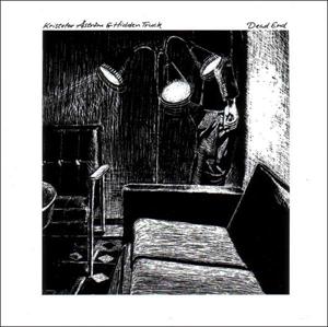 Foto von Dead End EP