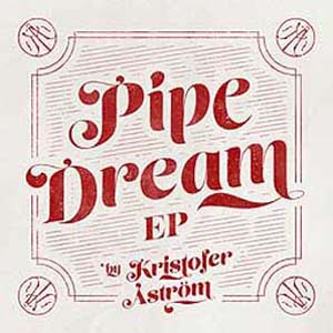 Foto von Pipe Dream EP