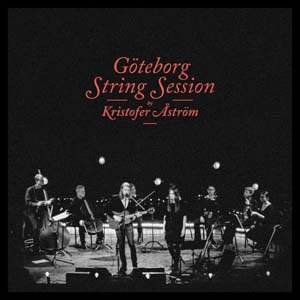Foto von Göteborg String Session