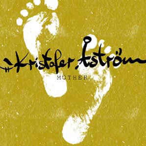 Cover von Mother (ltd./+Download-Code)
