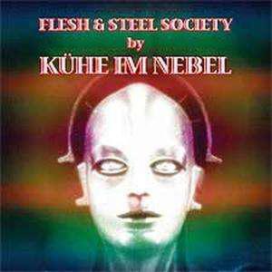 Foto von Flesh & Steel Society
