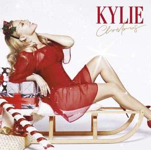 Foto von Kylie Christmas