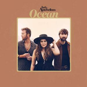 Cover von Ocean