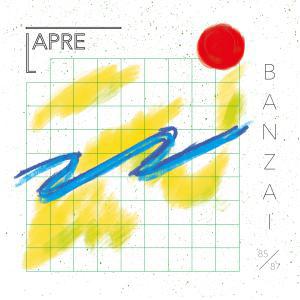 Foto von Banzai (Elektronische Musik aus Berlin 1985-87)