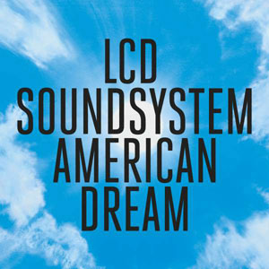 Foto von American Dream