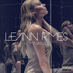 Foto von Remnants