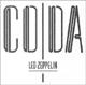 Foto von Coda (2015 Remaster)
